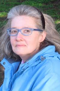 Janet McGarry